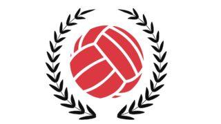vysokoškolská volejbalová liga pozvánka