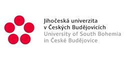 partner jihočeská univerzita